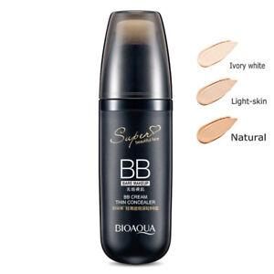 BIOAQUA-Air-Cushion-BB-Cream-Concealer-Moisturizing-Foundation-Makeup-Bare
