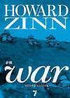 Howard Zinn on War by Seven Stories Press,U.S. (Paperback, 2011)