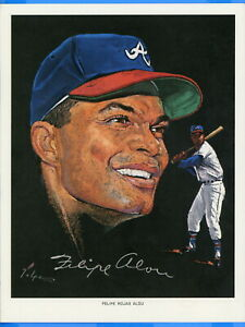 1966-ATLANTA-BRAVES-UNION-OIL-FELPIE-ALOU-EX-MT-TO-NM
