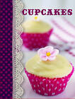 Shopping Recipe Notes-Cupcakes: Simply Tear Out Your Favourites by New Holland Publishers (Hardback, 2014)