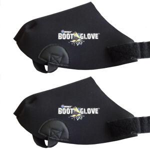 DryGuy-Cold-Weather-Boot-Gloves-Black