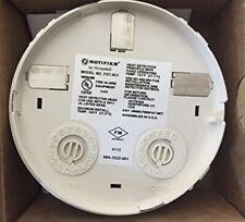 Notifier Fst 851 Intelligent Heat Detector Free Shipping
