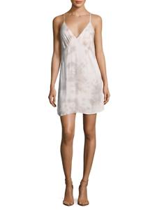 Young  Fabulous & Broke Lexington Printed  Dress S