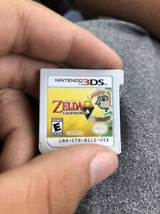 The-Legend-of-Zelda-A-Link-Between-Worlds-Nintendo-3DS-2013-Cartridge-Only