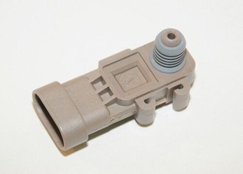 Press Sensor ACDelco GM Original Equipment 12247409 Fuel Tank Pressure Sensor