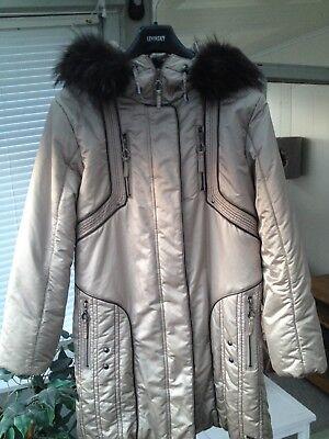 Loft | DBA jakker og frakker til damer side 3
