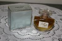 Avon 1959 Gift Magic Bright Night Cologne......rocker Bottle