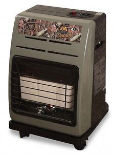 Mi-T-M-Radiant-18-000-BTU-LP-Portable-Space-Heater