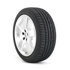 25535r18 Bridgestone Potenza Re050a Rft 90w Bl 1 New Tire Fits 25535r18