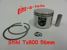 Kolben passend für Stihl TS800 56mm NEU Top Qualität