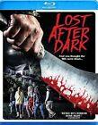 VG Lost After Dark Blu-ray 2015