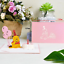 thumbnail 22 - 3D-Pop-Up-Cards-Birthday-Card-Kids-Wife-Husband-Greeting-Postcard-with-Envelop