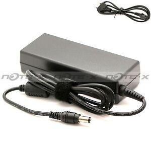 15v-5a-4a-Toshiba-PA3083U-1ACA-PA3215E-Adapter-Charger