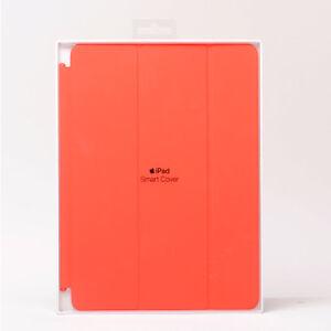 Apple-Smart-Cover-iPad-5th-Gen-iPad-6th-Gen-iPad-Air-2-iPad-Pro-9-7-034-Case-Red