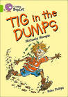 Collins Big Cat: Tig in the Dumps Workbook by HarperCollins Publishers (Paperback, 2012)