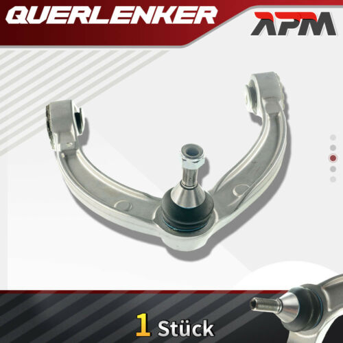 Delante Querlenker arriba derecha para Mercedes-Benz Clase M 166 w166 GL-Klasse x166