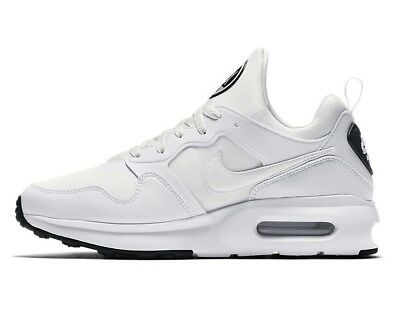 Nike Air Max Prime Mens Trainers Multiple Sizes New RRP £100.00 Box Has No Lid | eBay