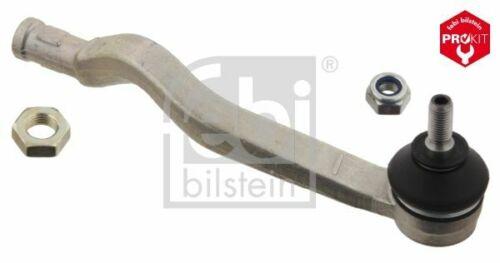 Febi Bilstein Rotule 29624 pour Dacia Renault