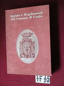 STATUTO-E-REGOLAMENTI-DEL-COMUNE-DI-CENTO-7F1-5