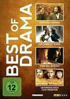 Best of Drama (2013)