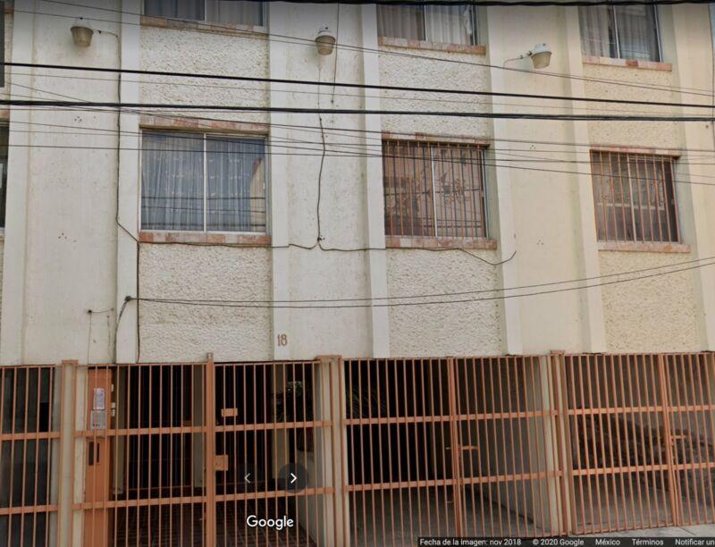INVIERTE HOY, UBICADISIMO DEPA. EN LA ESCANDON, BARATO, APROVECHA