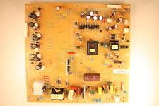 """Vizio 55"""" E550i-A0 0500-0605-0390 LED LCD Power Supply Board Unit"""