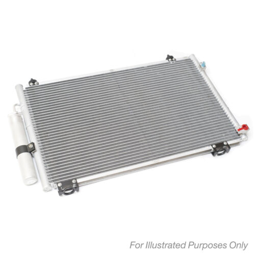 Fits VW Passat 3B6 1.9 TDI 4motion Genuine Nissens Engine Cooling Radiator