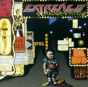 Extreme-II-Pornograffitti-1990-CD