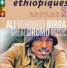 Ethiopiques, Vol. 28: Great Oromo Music by Ali Mohammed (CD, Feb-2013, BUDA)