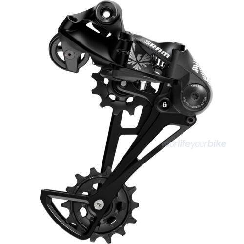 XLC colourfeet MTB Fonctionnel Chaussettes 43 44 45 46 paire vélo Bike Socks Coolmax