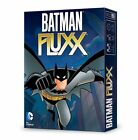 Looney Labs Batman Fluxx Card Game