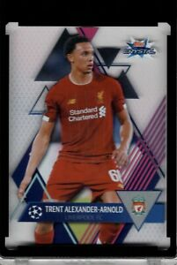2019-20-Topps-Crystal-59-UEFA-Champions-League-Trent-Alexander-Arnold-Invest