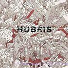 Various Artists - Hubris Vinyl LP