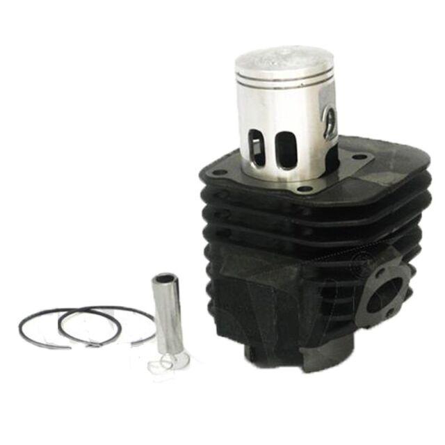 Cylinder Kit 100 52mm