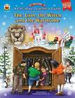 A Christian Teacher's Guide: The Lion, the Witch and the Wardrobe - Grades 2-5 by Christin Ditchfield (Paperback / softback, 2005)