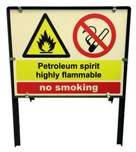 A-Frame-Sign-For-Outdoor-Use-Road-Sign-Workplace-Sign-Custom-Design-T650