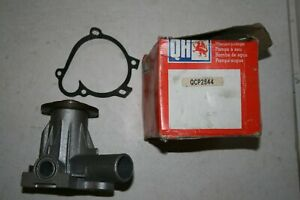 qcp2544-water-pump-fwp1346-volvo-360-2-0-84-90