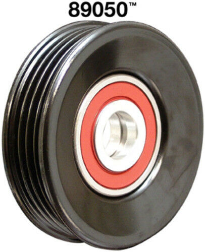 Dayco 89050 Idler Or Tensioner Pulley