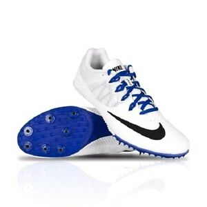 e0b537a2bcc7 NIKE Unisex Zoom Rival S 8 Running Athletic Shoes Bag Spikes Tool ...