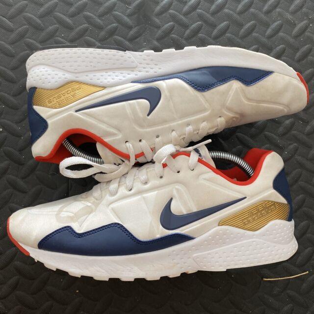 Nike Men's Air Zoom Pegasus 92 Running