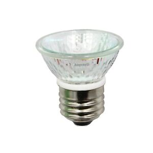 Image Is Loading Anyray Range Hood Replacement Bulb For Zephyr Z0b0014