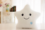 Pillow-Luminous-Child-from-3-Years thumbnail 3