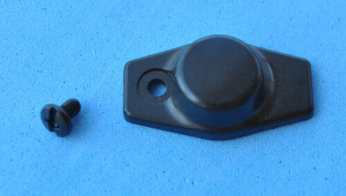 TGT0128 NEW Shimano Triton Handle Nut Cover and Screw Part Number TGT0213