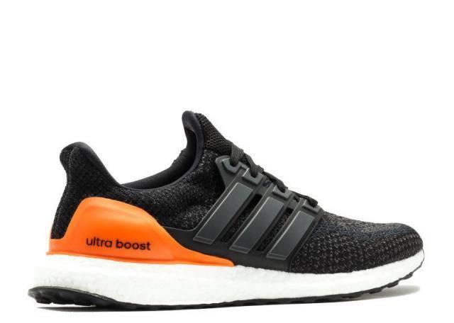 Adidas - 15.schwarz schub 2.0 miami pe.größe 15.schwarz - - grün - orange.bb0801.ltd nmd ok e7b38c