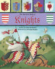 The Barefoot Book of Knights by John Matthews (Mixed media product, 2005)
