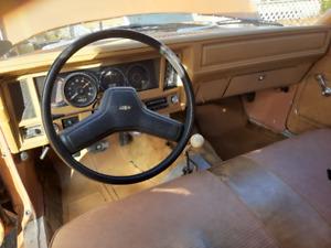 78 chevy nova hatchback