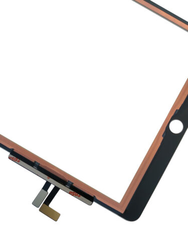 """TechOrbits Replacement 9.7/"""" Touch Digitizer for Ipad 5 2017 A1822, A1823"""