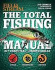 Total Fishing Manual: Catch Giant Fish by Joe Cermele (Paperback, 2017)