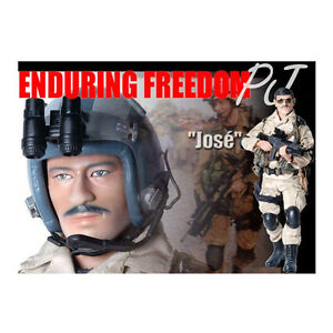 FIGURA-DRAGON-1-6-JOSE-PARASCUE-JUMPER-ENDURING-FREEDOM