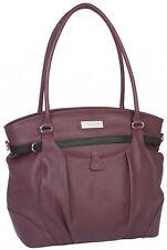 Babymoov Glitter Bag Cherry Tragetasche Wickeltasche Schultertasche A043572